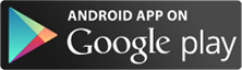 icon_google-play.png